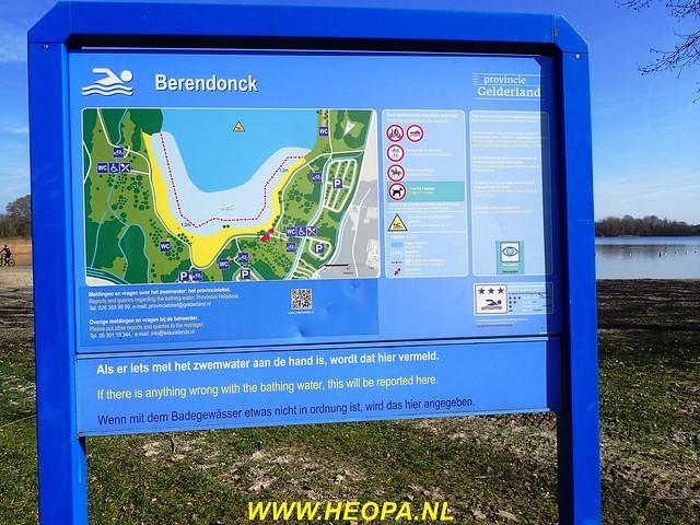 2017-03-15 Vennentocht    Alverna 25 Km (137)