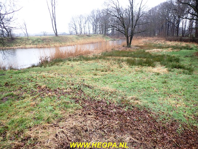 2017-03-08     Grebbelinie-tocht  Renswoude  25 km  (132)