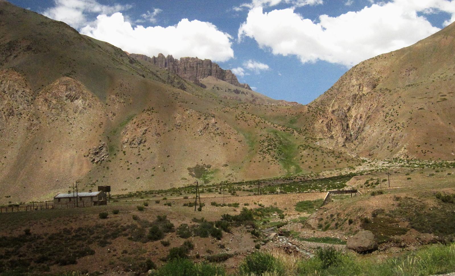 Mendoza 353