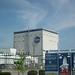 120331-Michoud Assembly Facility