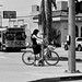 Candid Street Photos