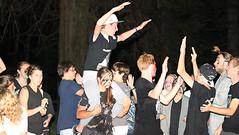 SH#2 Summer Camp 2012-41
