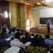 Niamey Türk Filmleri Haftası