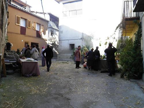XIIII Fira de les Bruixes - Parades