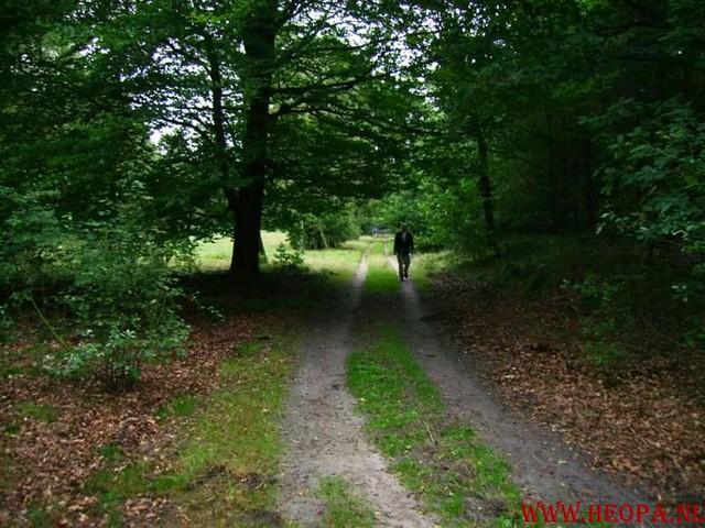 Walkery Ermelo 08-09-2007 37.5 km (2)