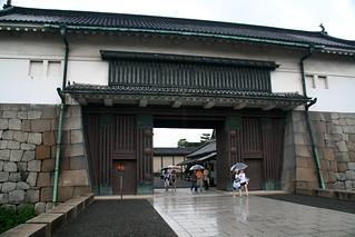 Kyoto_2007_0050   by Christopher Yardin