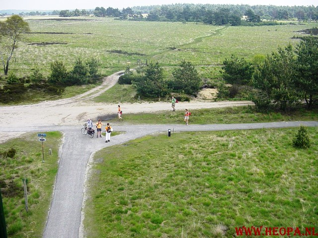 Schaarsbergen    03-06-2006                   40 Km  (59)