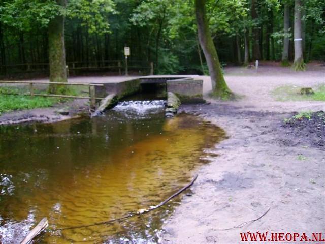 Walkery Ermelo 08-09-2007 37.5 km (16)