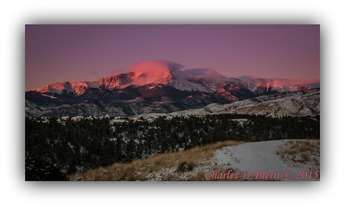 180s 164mm canon canonpowershots110 colorado coloradosprings explore f45 green iso250 city explored landscape pikeview pikespeak pink pointandshoot powershot purple rockymountains s110 snow sunrise unitedstates usa white best wonderful perfect fabulous great photo pic picture image photograph esplora
