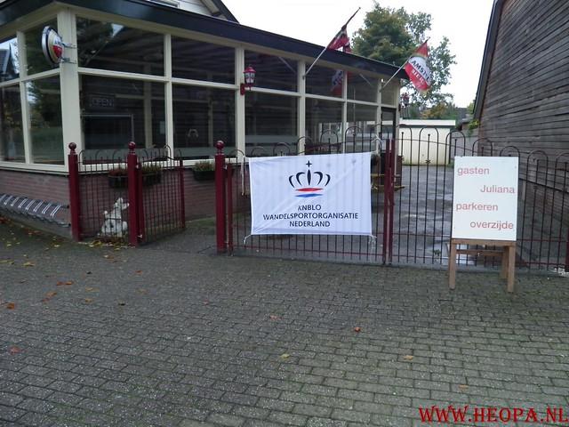 20-10-2012     Wedeblick-   Driebergen        25 Km (1)