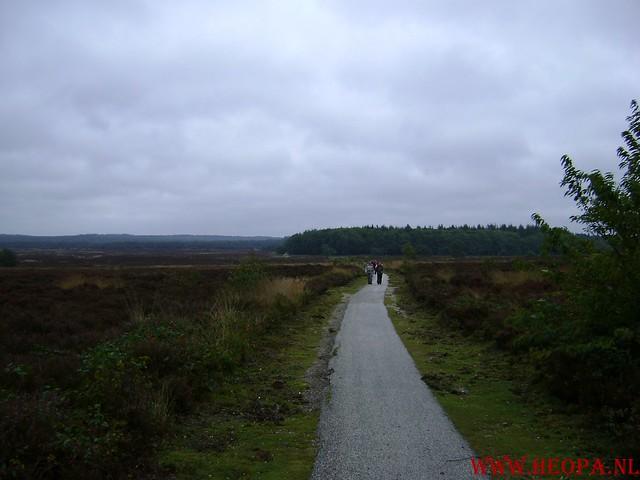 Ede Gelderla            05-10-2008         40 Km (22)