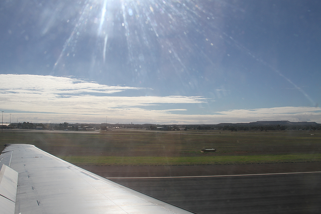 Qantaslink717-23S-VH-NXE-31