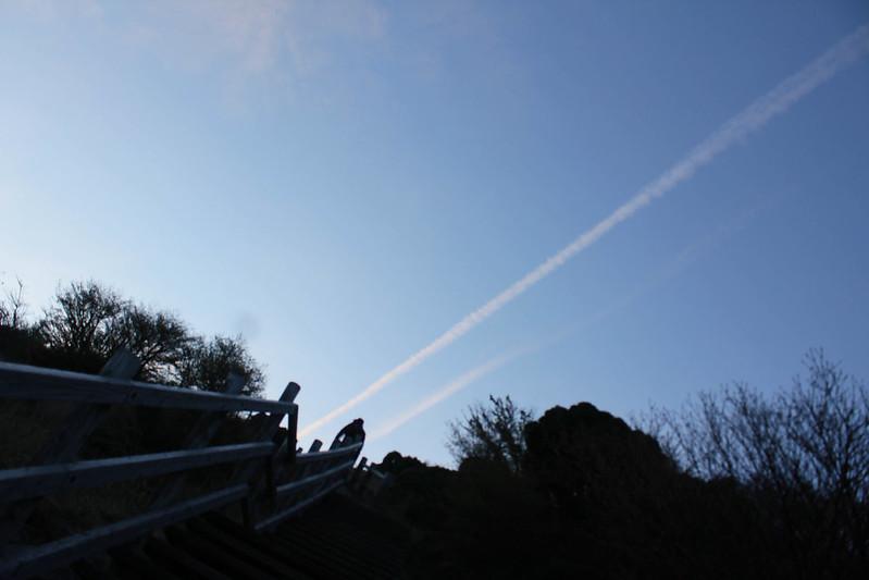 2014-05-04_00234_九州登山旅行.jpg