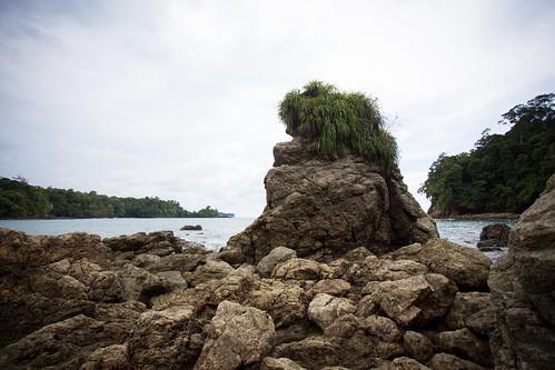 Costa Rica October 2014 1080 | by kenshin159