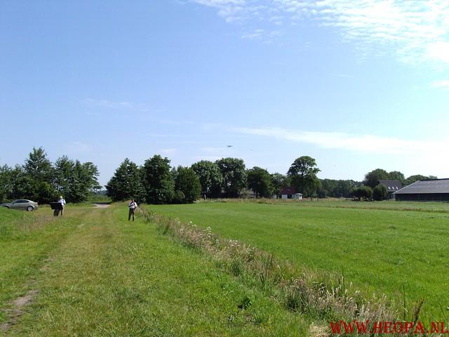 2009-06-13       9e   Branblarentocht    28.2 Km (65)