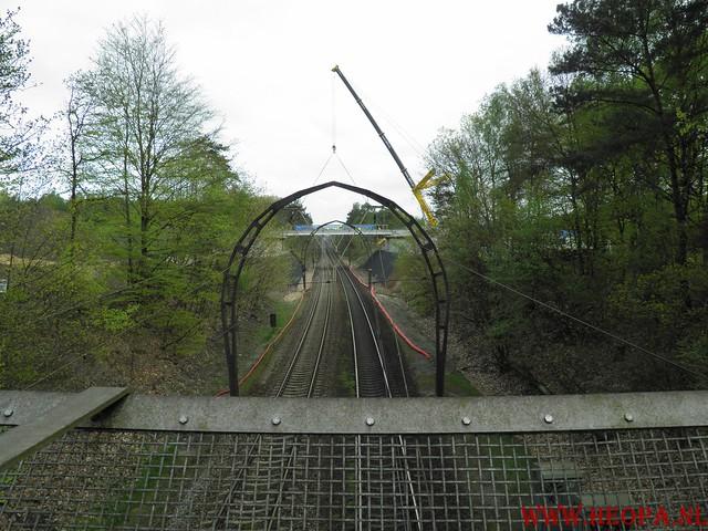 05-05-2012 Hilversum (13)