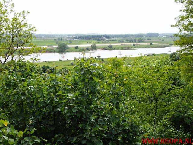 09-05-2009         Wagennigen        40 Km (86)