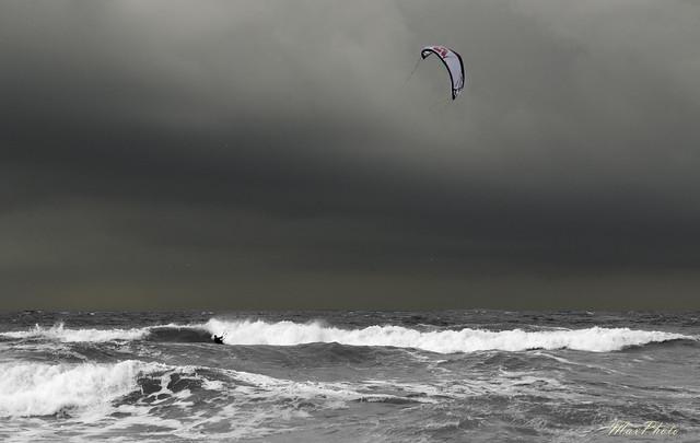 Entella Kitesurf 2015
