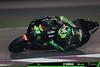 2015-MGP-GP01-Espargaro-Qatar-Doha-080