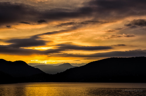 canada colour water islands britishcolumbia sunsets bowenisland howesound nwn highway99 seatoskyhighway horshoebay pentaxians tamronlenses pentaxart pentaxk5