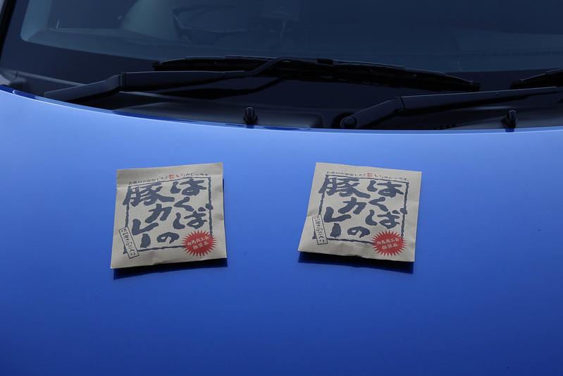 20150726-白馬岳Y-0288.jpg
