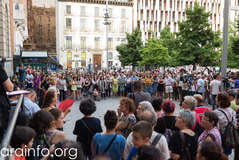 11072016 Zgz Nos Queremos Vivas Foto Pablo Ibáñez ARAINFO (1)