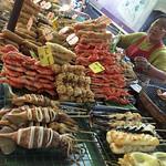 01 Viajefilos en Bangkok, Tailandia 240