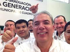 02-05-2013 PPFON en el ICADEP