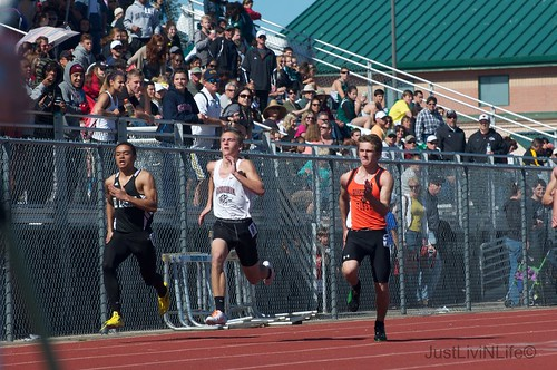 King Gilbert Invite - 0037 | by jaceyOphotos
