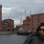 Liverpool, Albert Dock 05