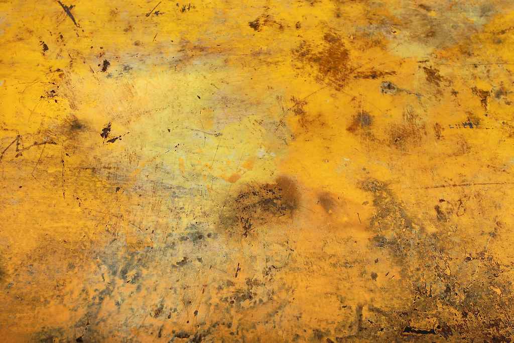India Wall Yellow color background Texture | India Wall Yell