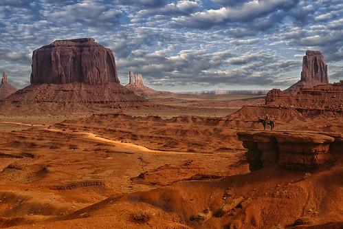 utah navajo monumentvalley americansouthwest