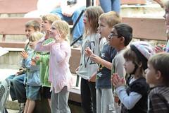 Homeschool Family Camp Spring 2013-4