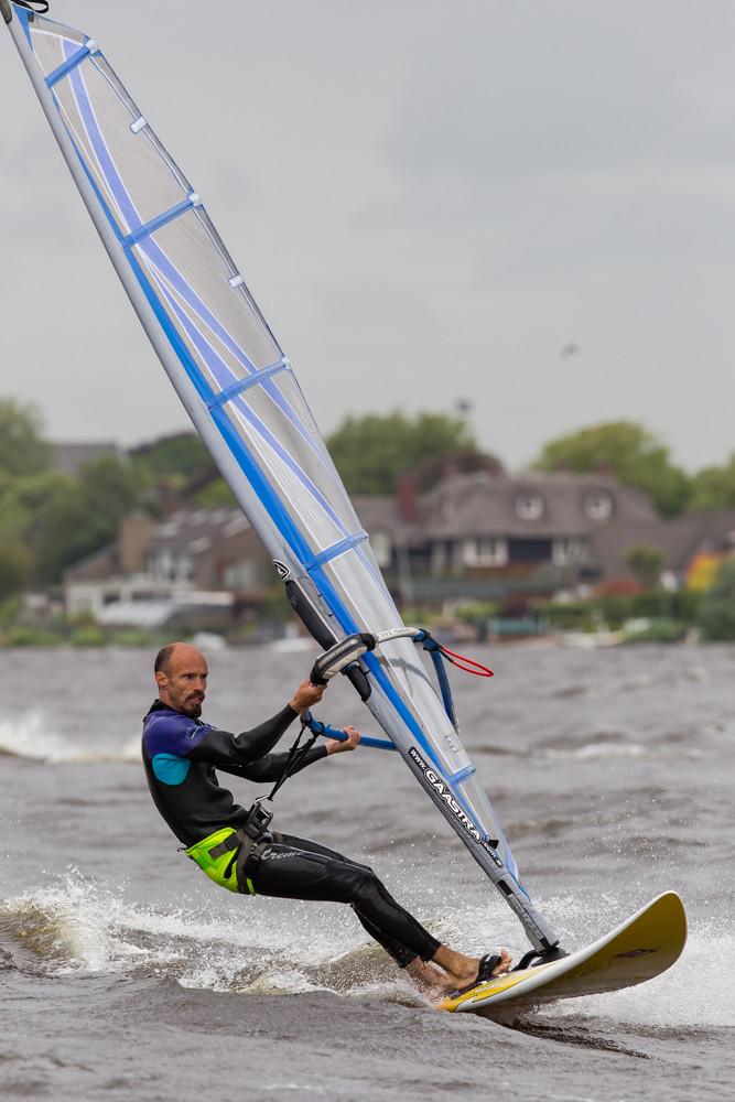 Windsurf Aalsmeer