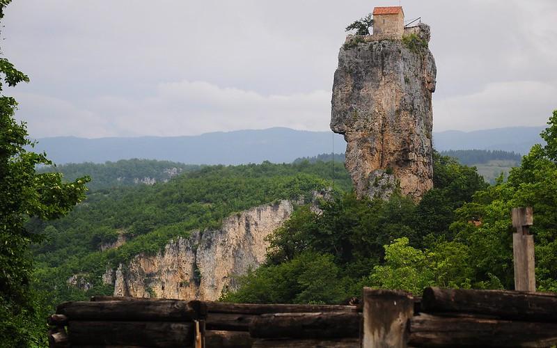 Georgian churches 6
