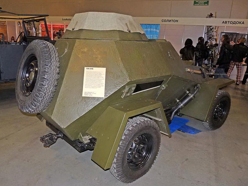 BA-64B (5)