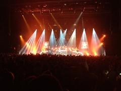Virgin Radio Live de Nantes
