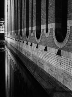 Arches near London Bridge Station | by Michael Frantzis