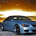 fantastic-bmw-m6-forged-wheels-wallpaper-2013-forged