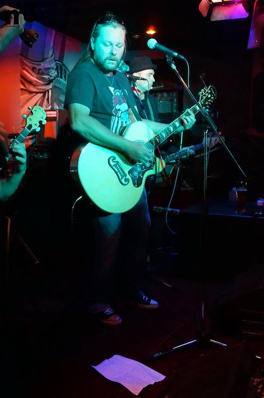 Boozemen Acoustic Jam (35)