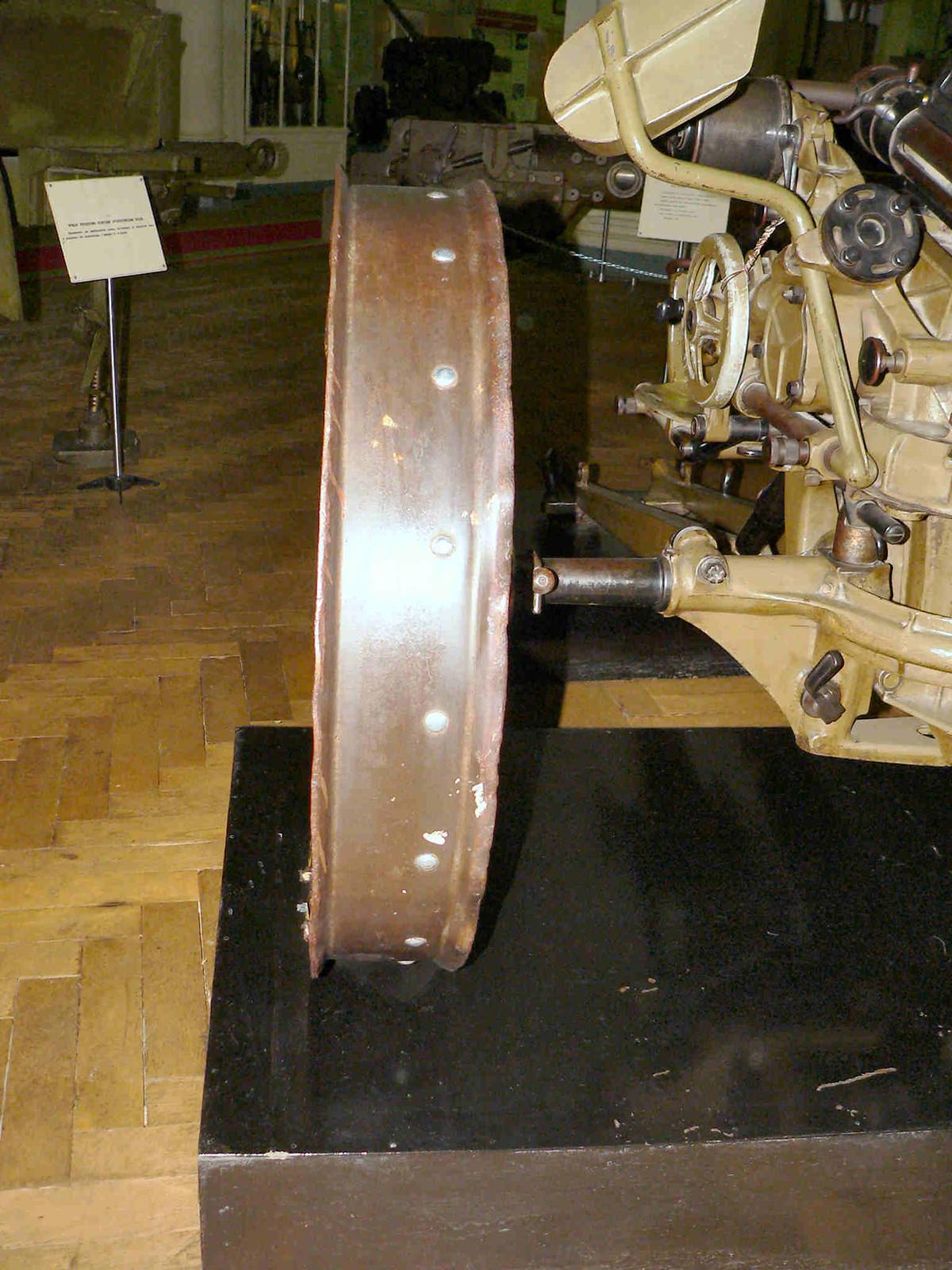 2cm Flak 28 (11)