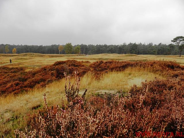 20-10-2012     Wedeblick-   Driebergen        25 Km (35)