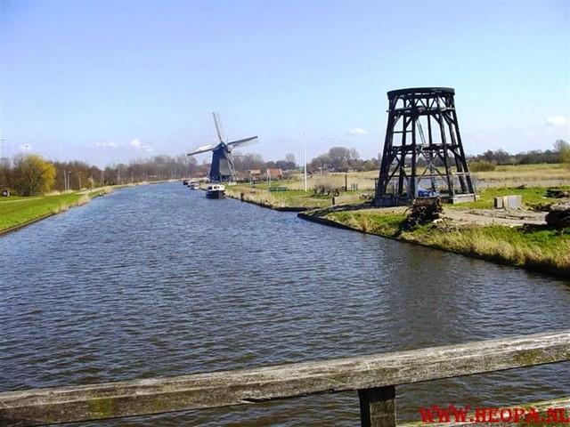 Alkmaar            17-04-2006         30 Km (20)