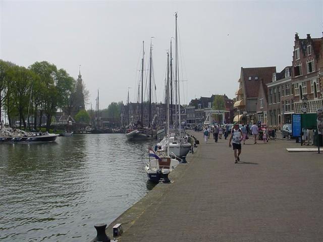 Hoorn          07-05-2006 30Km  (60)