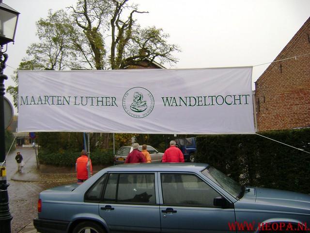 Maarten Luther Wandeling 30 KM (8)
