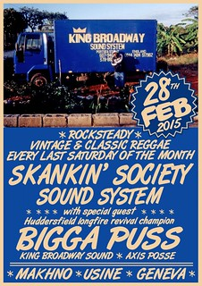 bigga2015-724x1024 | by skankin.society