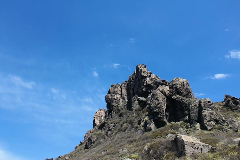 2014-05-04_00793_九州登山旅行.jpg