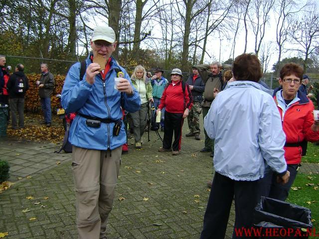 RS '80 Wassenaar  26.63 Km (42)