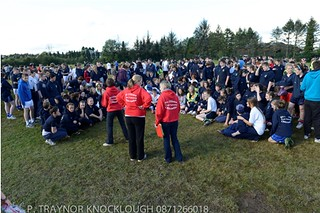 357-SPORTS DAY-_AD47232