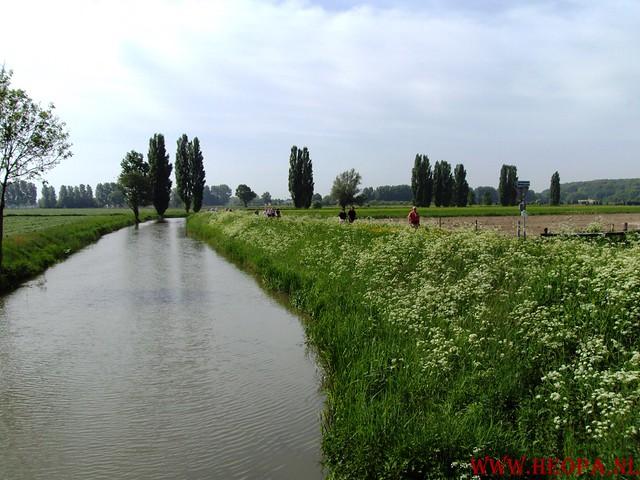09-05-2009         Wagennigen        40 Km (41)